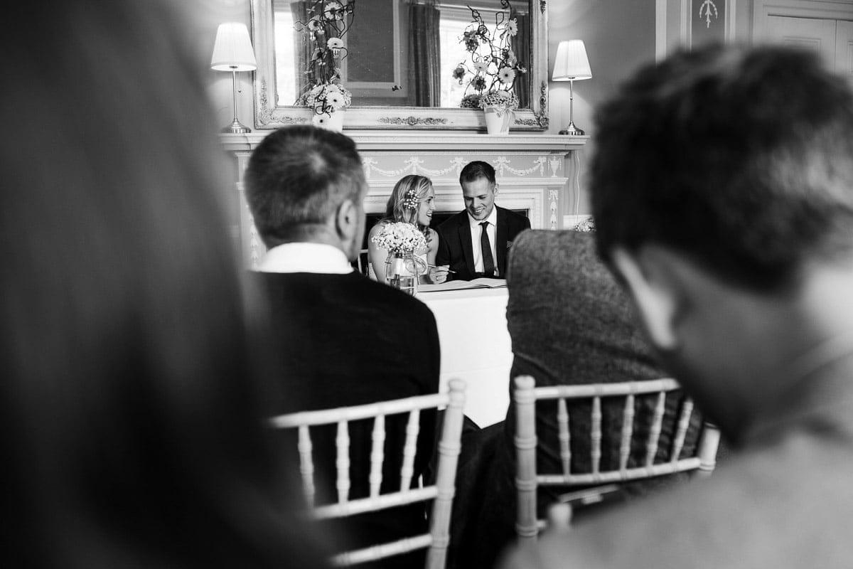 saltmarsh hall weddings, wedding photography, wedding photographer yorkshire, documentary photography, wedding photography lincolnshire