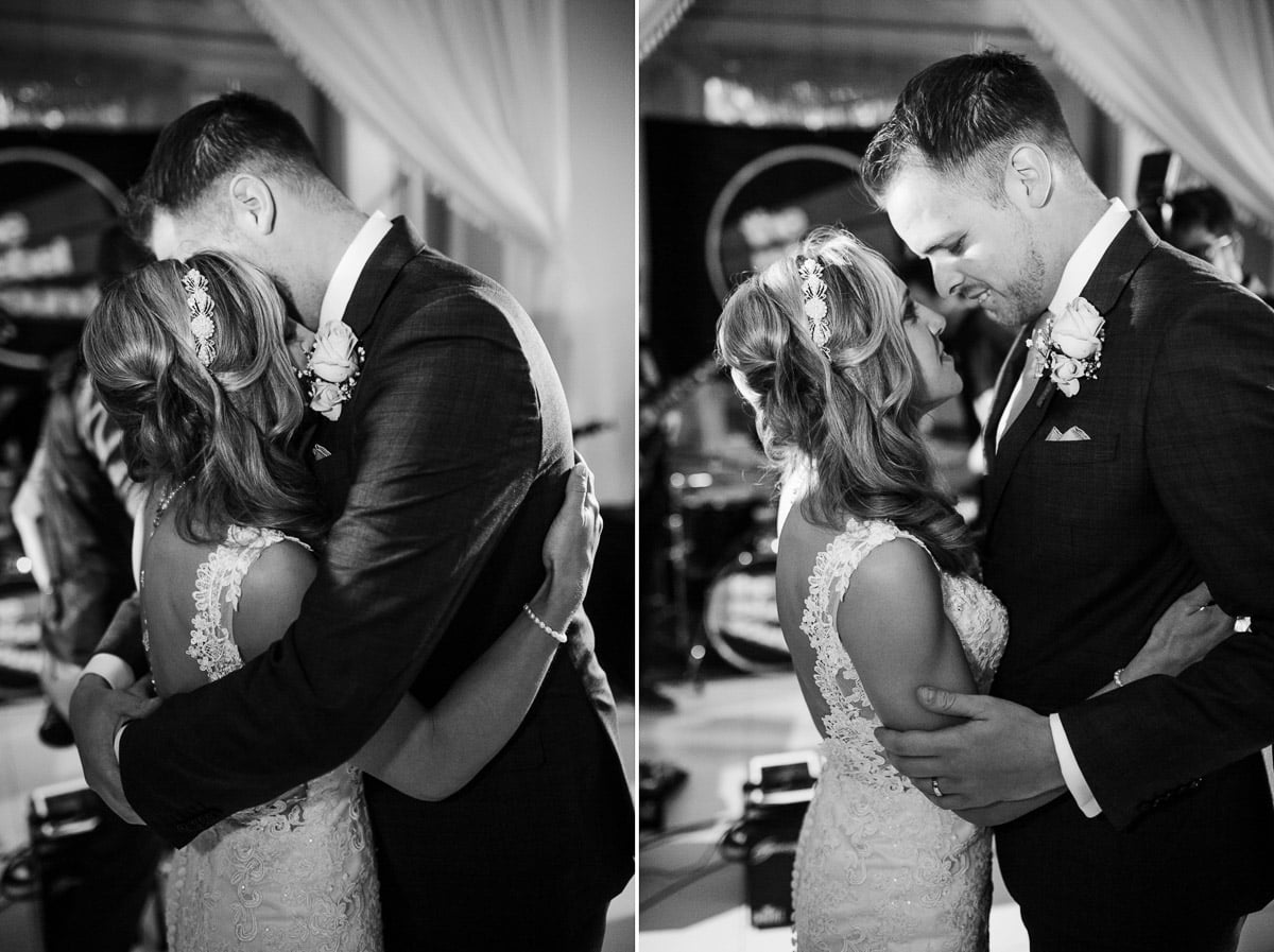 wedding party, reception, Lincolnshire photographer, party photos, dancing, band